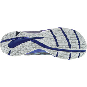Merrell Bare Access Flex Kengät Miehet, blue sport